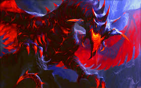 red dragon wallpapers 36 red dragon 2016 wallpaper u0027s archive