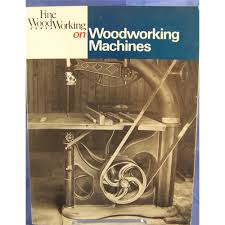 Fine Woodworking Magazine Uk by Woodworking Machines Local Classifieds Buy And Sell In The Uk