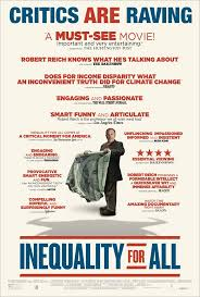 inequality for all u0027 movie coming to capitol growth and justice
