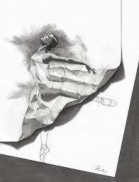 funny creative sketches nithin jawali