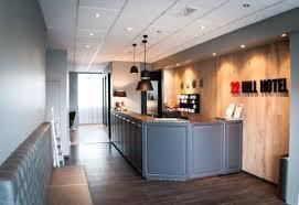 22 hill hotel updated 2017 prices u0026 reviews reykjavik iceland