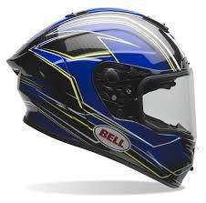 bell race star triton helmet revzilla