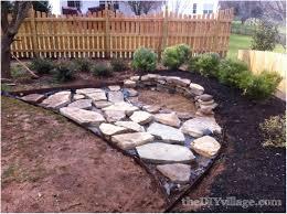 backyards wonderful 27 awesome diy firepit ideas for your yard