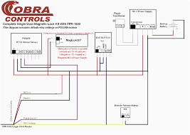 maglock wiring diagram magnetic door lock circuit u2022 wiring diagram