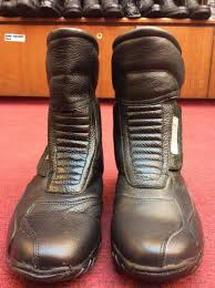 leather motorbike boots leather motorbike boots u0026 tactical shoes u2013 equal enterprise sdn bhd