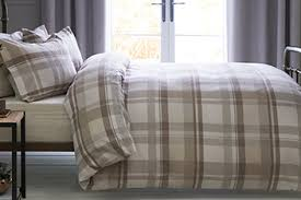 Bed Linen Sets Uk Buy Bed Linen Sets Bed Sets Bedsets From The Next Uk