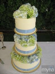 floral wedding cake designs photo gallery u0026 cake decor trends myria
