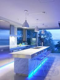 led beleuchtung küche led leuchte intorno l1 led unterbau leuchte küche warmweiß