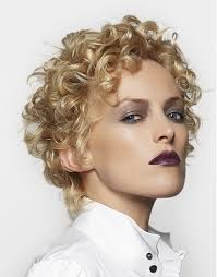 body perms for fine hair over 50 latest trends in permed hairstyles