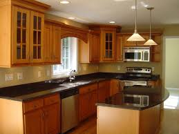 Small L Shaped Kitchen With Island by Kitchen Design L Shaped Singapore Peninsula Ideas Uk For Small