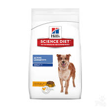 hill s science diet light dry dog food hill s science diet dog food treats toys supplies for sale