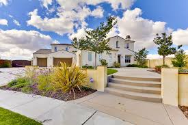 Scripps Ranch Floor Plans 14220 Green Valley Court Stonebridge Estates Scripps Ranch San