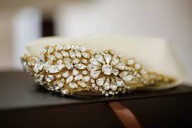 Wedding Dress Sashes Dress Sash Millieicaro Boutique