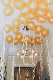 bridal decorations top trend for 2015 bridal shower balloon decors
