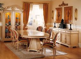 beautiful luxury dining room sets images home design ideas