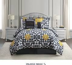 Difference In Duvet And Comforter 30 Best Bedding Images On Pinterest Comforter Sets Bedroom