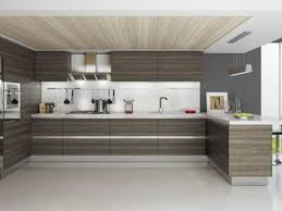 modern kitchen cabinets to buy modern kitchen cabinets free shipping 3d renderings