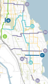 Bike Master Plan West Seattle Sodo And South Park by 100 Neighborhoods Seattle Map Moving To Seattle An Overview Of