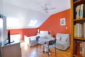chambres d hotes castellane chambres maison d hôtes part dieu castellane studios rhône
