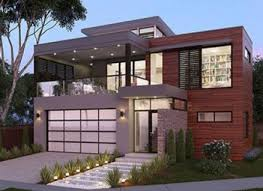home power rendering 3d architectural rendering services
