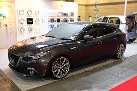 hellaflush smart car 2 bp blogspot com 5qw1bjdknfk vn3uzc7ctvi aaaaaaaa8es owvj2nptv34