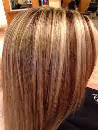 hair foils styles pictures best 20 hair foils ideas on pinterest