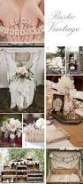 Rustic Wedding Decorations For Sale Best 25 Wedding Decorations For Sale Ideas On Pinterest Wedding