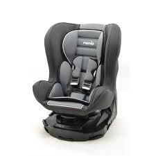 siege auto toys r us prudence avec les sièges low cost le point sur les modèles à