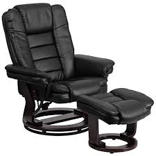 Reclining Office Chairs How To Buy The Best Recliner Chair With Footrest Reviews U0026 Guide 2017
