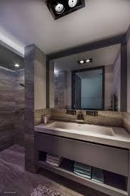 Narrow Depth Bathroom Sinks Sinks Astounding Deep Bathroom Sink Deep Bathroom Sink 12 Inch