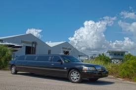 Car Rental Port Canaveral To Orlando Airport 15 Deals For Party Bus Port Canaveral Rentals Cheap Party Buses