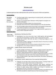 format of cb cv format resume download format for resume download mba resume