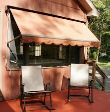 Cool Shade Awnings Awning Photo Gallery Canopies Commerical Awnings Retractable