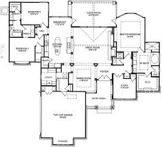 Home Floor Plans Texas Floor Plans Custom Home Building Remodeling And Renovation