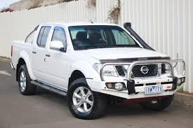 nissan finance australia phone number 2017 nissan navara st x d23 series 2 northern nissan
