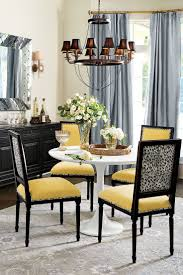 Design Dining Room by 369 Best Dining Room Images On Pinterest Ballard Designs Dining