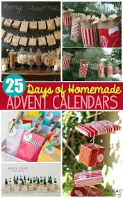 31 creative and fun diy christmas gift ideas part two