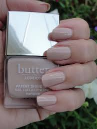 butter london nail polish review u0026 giveaway beauty4free2u