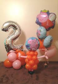 balloon delivery milwaukee wi 11 best by garrett balloon arches images on
