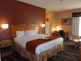 hotels in olean ny hotel inn olean ny booking