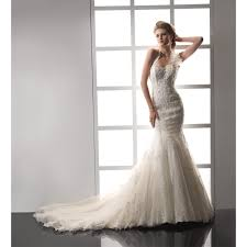 mermaid style wedding dresses mermaid style wedding dresses pictures ideas guide to buying
