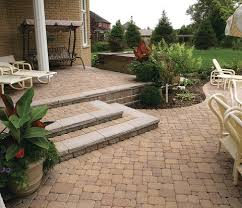 Backyard Paver Patio Ideas Backyard Pavers Ideas