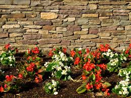 Walled Garden Login by Stone Wall Garden Images U0026 Stock Pictures Royalty Free Stone Wall
