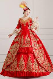 high quality womens princess costume buy cheap womens princess