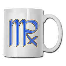 cool coffee mugs promotion shop for promotional cool coffee mugs