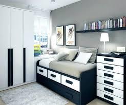 tween bedroom ideas great for tween bedroom ideas temeculavalleyslowfood