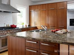 Laminate Kitchen Designs 32 Best Kitchen Cabinets Countertops U0026 Hardware Images On