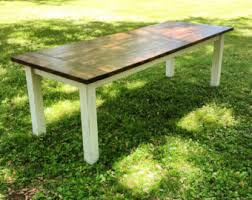 farm table etsy