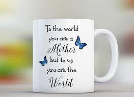 mothers day mugs mothers day mug mug mugs home decal tea friend gift wine