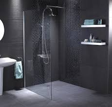 wet room specialists posh bathing